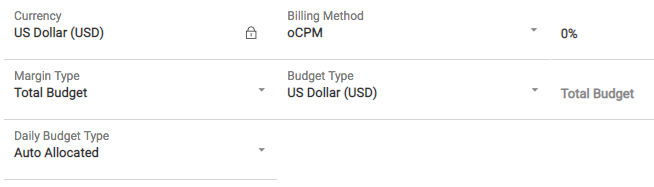 budget-and-pricing-section