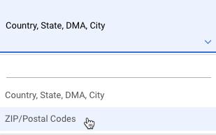 zip-code-option