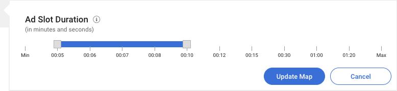 ad-slot-duration-filter