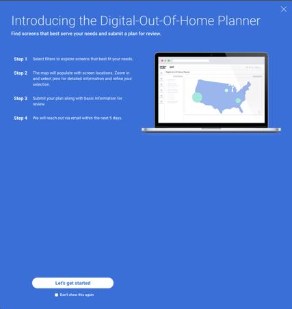 dooh-planner-intro-page