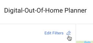 dooh-planner-edit-multiple-filters