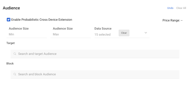blank-audience-targeting-section