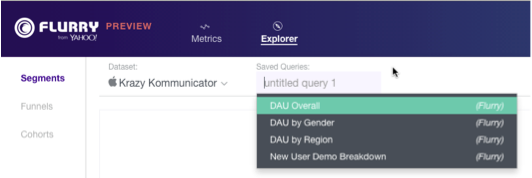 cohorts-new-query-dau-overall