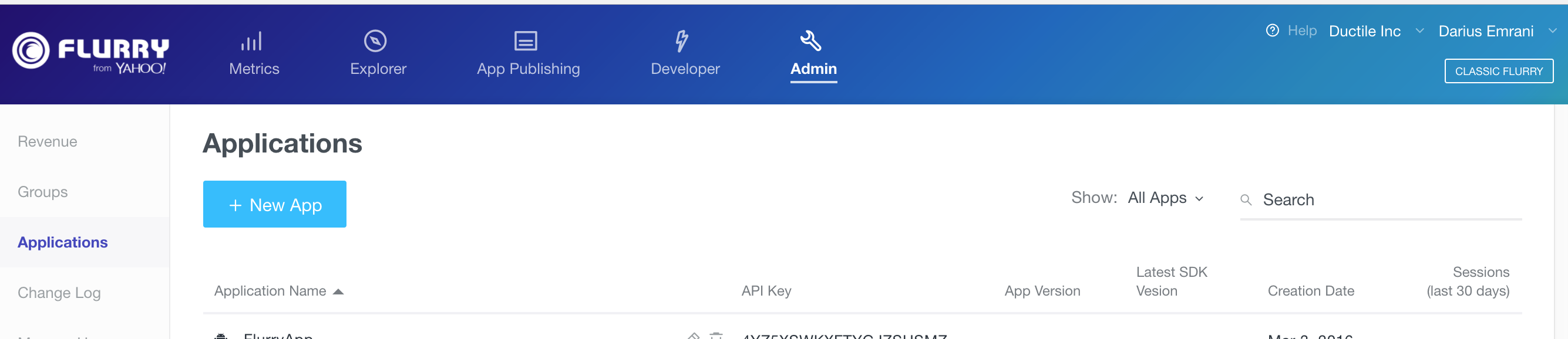 add_new_app
