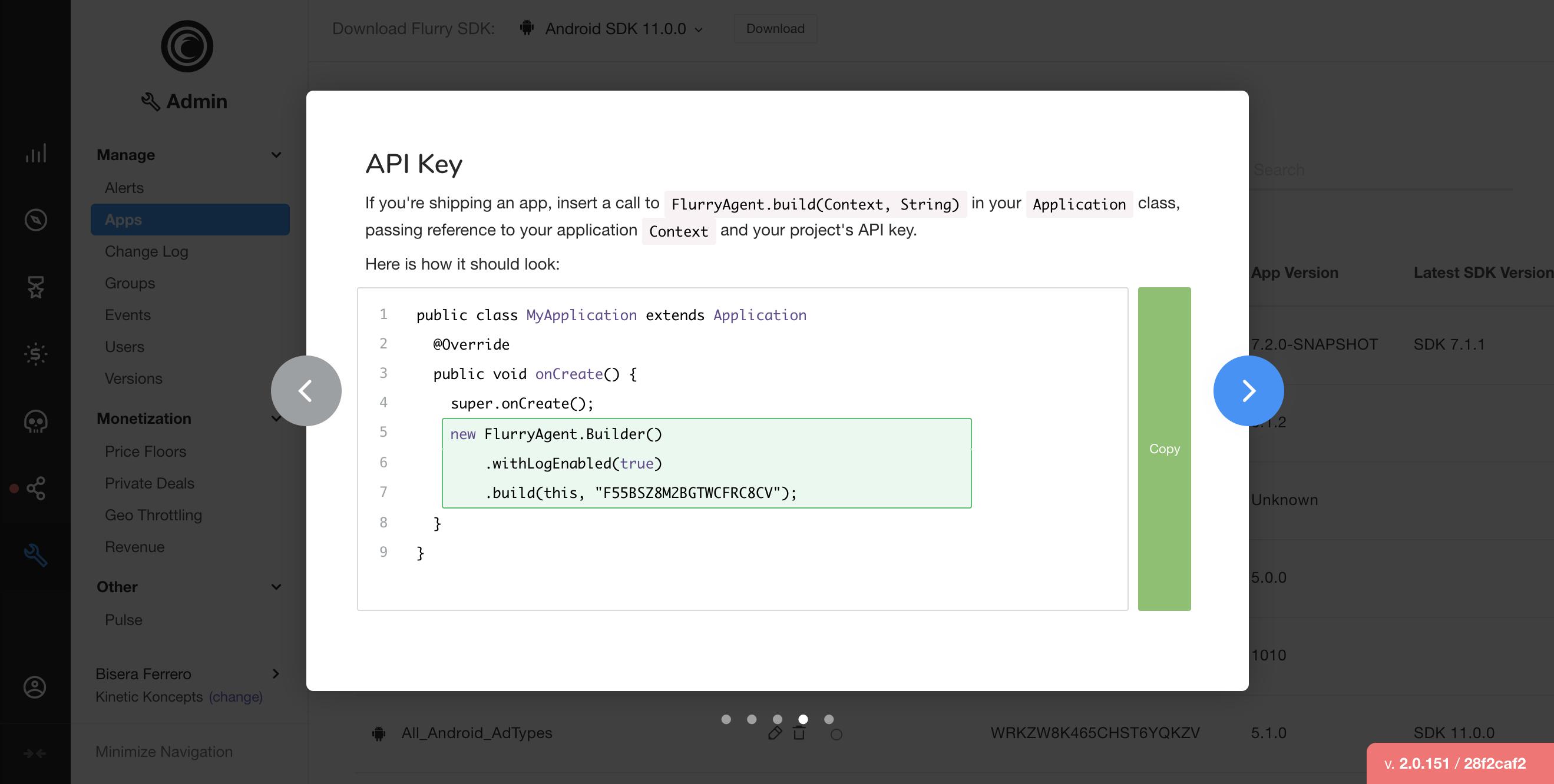 api_key_given