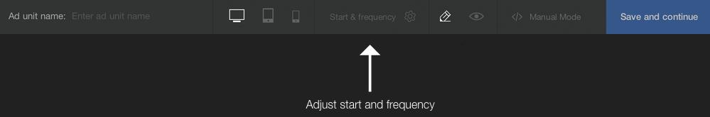 adjust-start