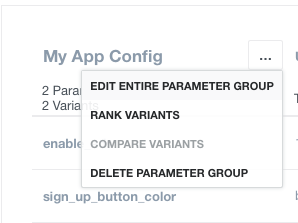 https://s.yimg.com/oo/cms/products/flurry-docs/zh_TW/_images/config_edit_param_group_373e09748.png