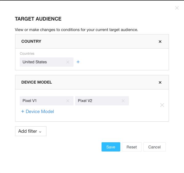 https://s.yimg.com/oo/cms/products/flurry-docs/zh_TW/_images/config_targeting_set2_dd3cfca74.png