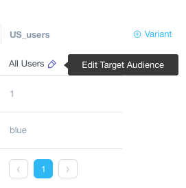 https://s.yimg.com/oo/cms/products/flurry-docs/zh_TW/_images/config_variant_edit_targeting_set_78a87ed4f.png