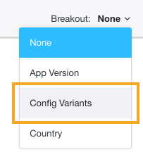 https://s.yimg.com/oo/cms/products/flurry-docs/zh_TW/_images/reporting_breakout_config_variant_d93b997fd.png