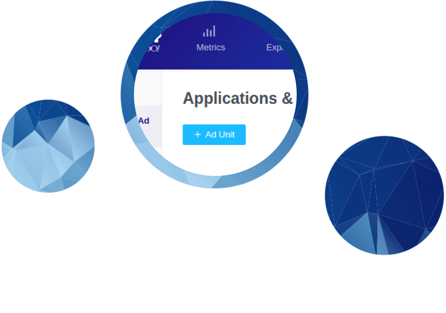 Flurry - App Analytics for Android & iOS