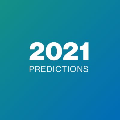2021 Predictions Thumbnail