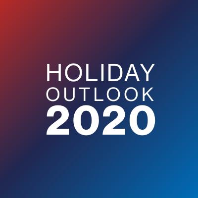 Holiday Outlook 2020 Thumbnail