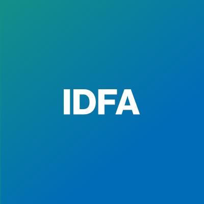 The IDFA is Dead