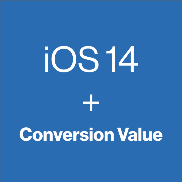 iOS 14 Conversion Value Analytics