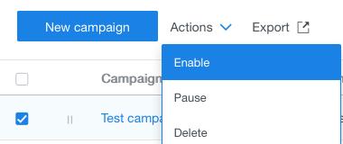 enable-pause-menuitem
