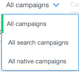 filter-all-campaigns