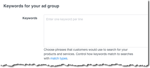 ad_group_drive_traffic_keywords