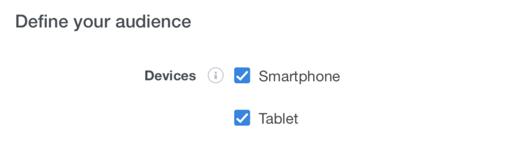 define devices