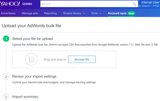 upload-bulk-file-adwords