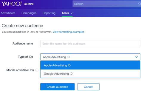 custom-audience-mobile-ad-id