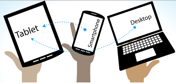 device_targeting