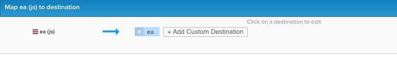 add custom