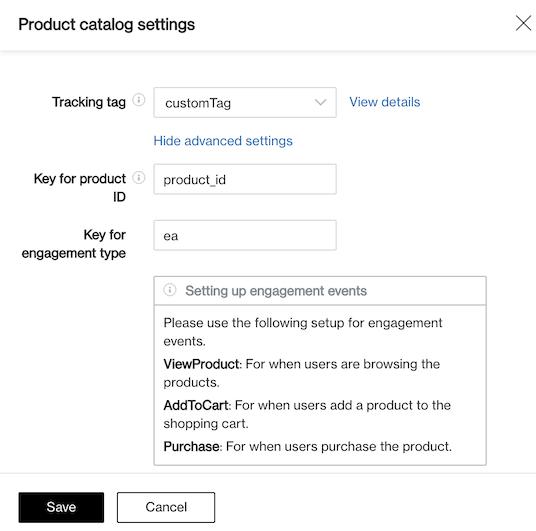 advanced settings product catalog.png
