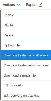 download-selected