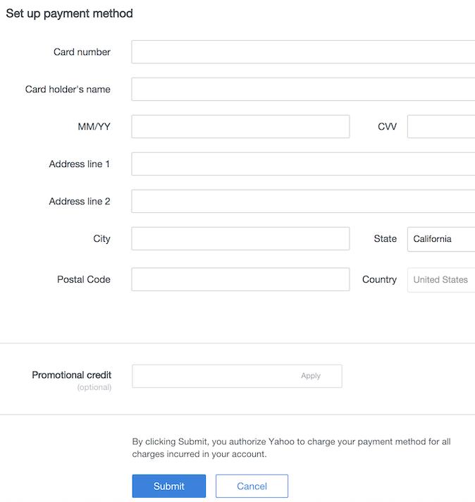 01-payment_details