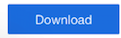 view accounts for download