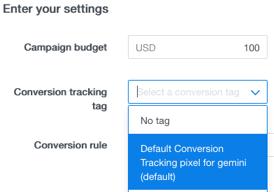 campaign-enter-conv-track-tag