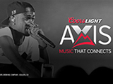 coors-light-axis