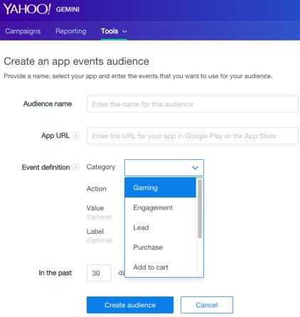 custom-audience-in-app-category