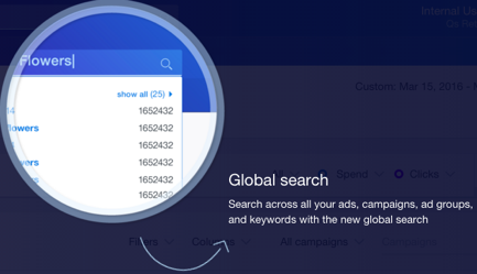 global-search