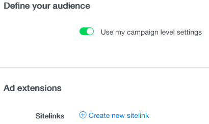 define-ad-group-audience