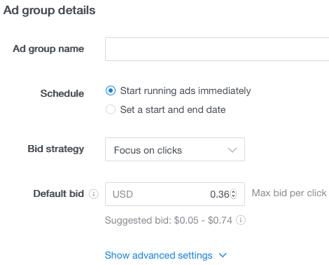 ad-group-details-enter