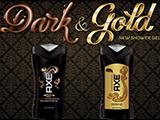 axe-dark-gold