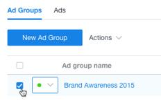 select_ad_group_checkbox