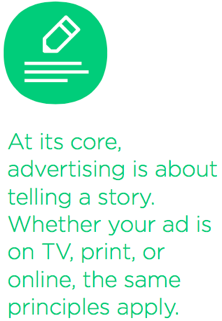 https://s.yimg.com/oo/cms/products/nativeandsearch-advertiser-guide-docs/howtos/images/storytelling-ad-principles_f9d388804.png