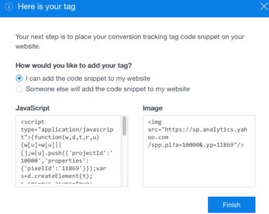tag-code-visit-website