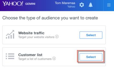 choose-audience-type-customerlist