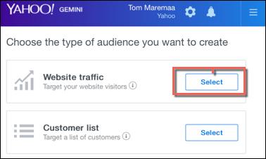 choose-audience-type-webtraffic