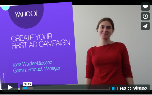 79d1d4818fc Check out the Hands-On Video  Create Your First Gemini Ad Campaign