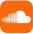 Soundcloud Podacst Icon