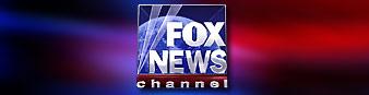 FOX News Videos