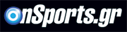 onsports.gr