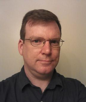 Scott Sutherland