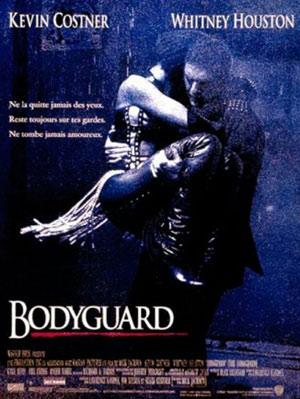 Whitney houston le projet de remake de bodyguard refait surface yahoo cin ma france - Bodyguard idee ...