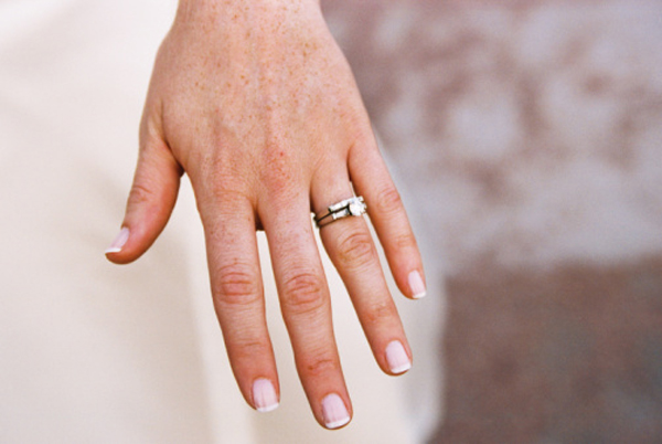 Wedding Rings Pictures when to stop wearing wedding ring